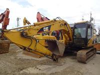 312C  CAE03530  2006YR