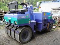 JV25CW-2  1400  1999YR