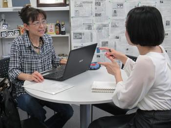 【メディア掲載】岡崎市「ふとんのタツネ」が全国放送のラジオ・Honda Smile Missionに登場