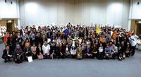 【開設4周年記念イベント】10月28日(土)にオカパー(4周年記念パーティ)を 開催します!