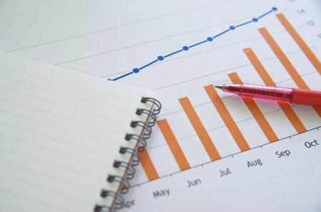 【第1回】事業を成功に導くビジネスブログ活用術 ~ビジネスブログとは?~