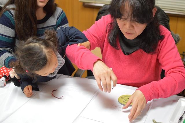 【新規事業サポート】渡辺石材店さんの産業観光を切り口に伝統を活かした新展開