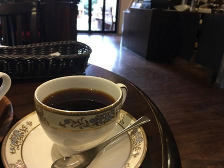 新サービスに向けて展開中!スペシャルなコーヒーを提供する豆蔵さん