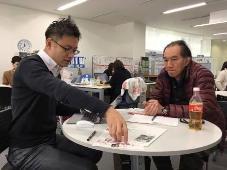 植物のお医者さん「樹医」の西村さん、強みを活かした新展開へ進行中!