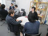 碧(みどり)助産院さん、新サービス「産院de里帰り」開始!