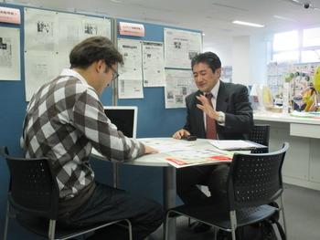 2/6プレスリリースセミナー講師三輪知生さん