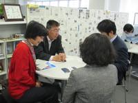 ホンモロコの養殖に成功!!元高校教師の小野さんのチャレンジ 2016/01/16 10:00:00