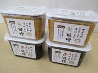 OKa-Biz支援事例紹介①「蔵っ工」さんの「ぬかた味噌 2016/02/22 10:00:00