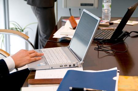 【第2回】事業を成功に導くビジネスブログ活用術 ~ビジネスブログでできること~