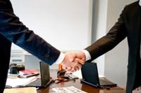成功率95%以上 新規顧客開拓の初回アポ取りテクニック