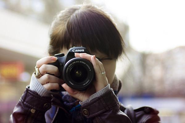 写真はブログの命!キレイな写真でブログからお客さまを呼ぼう(ITアドバイザー水野)