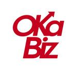 OKa-Bizスタッフ〜