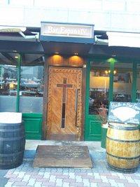 【ライブ前の・・・】池下 スペイン料理店 【Bar Espana】 女子会 デートにおすすめ