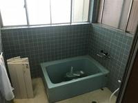 吉良町お風呂リフォームの完成です!