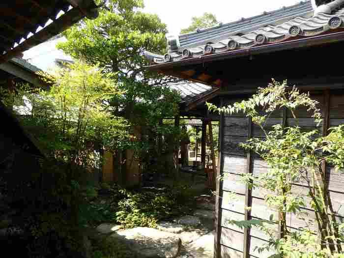 旧石原家住宅にて親子文化教室開催!