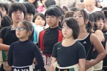 【画像】 女子小学生のおっぱい 2杯目 [無断転載禁止]©2ch.netYouTube動画>2本 ->画像>43枚