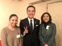 三重国体2021 - 鈴木英敬知事、頑張ってください!-