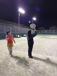 褒めテニスで実感!子育てで活かせる喜び体験