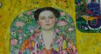 8月29日 豊田市美術館開催中のクリムトの作品をみんなで語りあおう