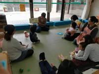 子育てサロン 無料 豊田市交流館内で利用可能なのは9時~21時です。子育てサポーターさんが居る時間を掲載してます。