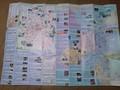 子育てマップ3