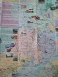 子育てマップ5
