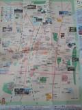 子育てマップ7