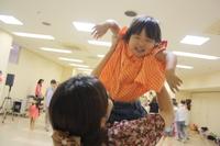 11/16水 リトミック遊び 当日参加OK