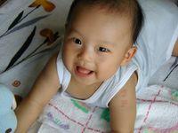子どもの笑顔のお写真大募集!8月20日(日曜日)まで ハートフルまつり2017