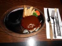 ステーキ あさくま    トヨタ元町店 子ども体験あり
