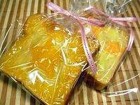 7月2日 七夕週間☆可愛い2種の☆トーストのお弁当☆ 2012/07/02 08:20:52