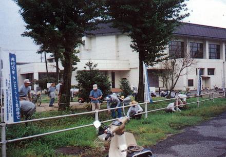 都市景観環境賞21