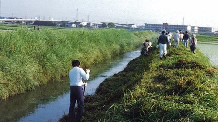 都市景観環境賞24