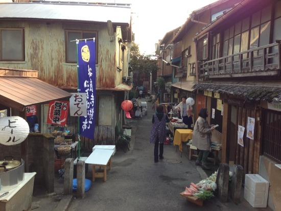 岡崎いいとこ風景ブログ:松應寺