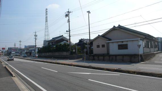 岡崎いいとこ風景ブログ