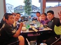 第43回親善少年相撲金沢大会