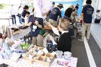 第1回P-BASE清水店祭り