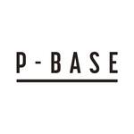 P-BASE