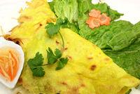 ベトナム料理どんな料理ですか?