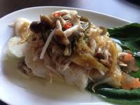 うちの自慢ベトナム料理: 2016/12/01 21:54:51