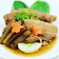 南ベトナム料理