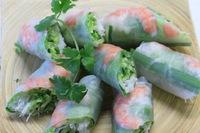ベトナム料理 フォーコムフォー6年週記念ポイント2倍