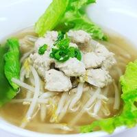 ベトナム料理フォー 2017/03/07 14:02:08