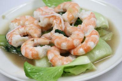 ベトナム料理一品メニュー