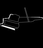 ピアノ本舗