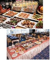 まちなかサポーター店 レストラン『ボナール』ご紹介☆