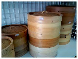 丸大竹串製作所