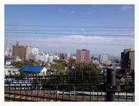 まちなか秋のお散歩コース vol.3