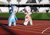 2020東京オリンピック~マスコットを選ぶのは?