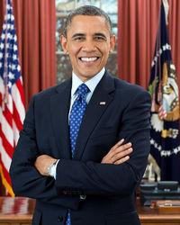 オバマ大統領お疲れさまでした~どんな大統領だった?